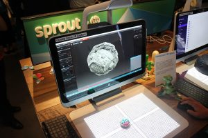 hp-sprout-hands-on-3d-capture-4-1500x1000
