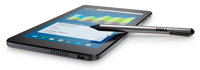 tablet-venue-8-pdp-love-module-2