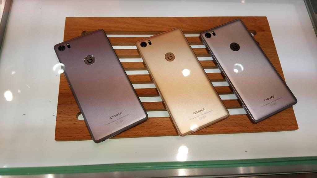 Gionee S8 (8) (Copy)