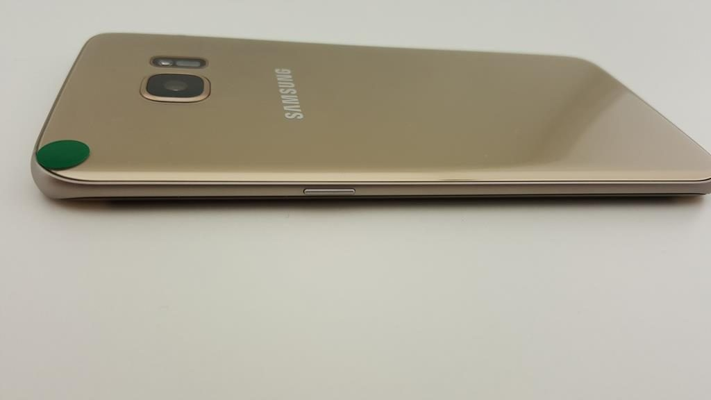 Samsung Galaxy S7 S7 Edge (10) (Copy)