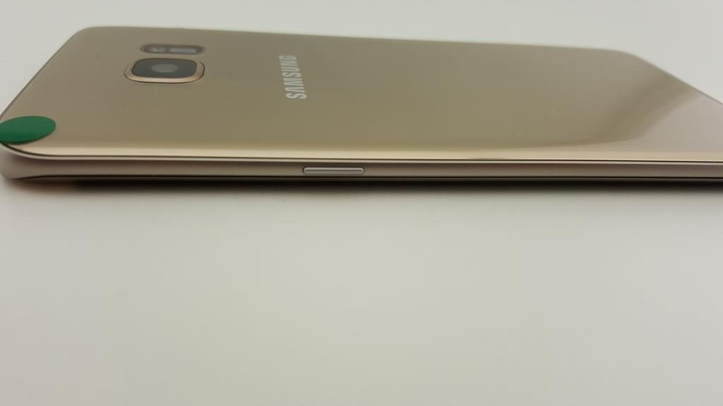 Samsung Galaxy S7 S7 Edge (11) (Copy)