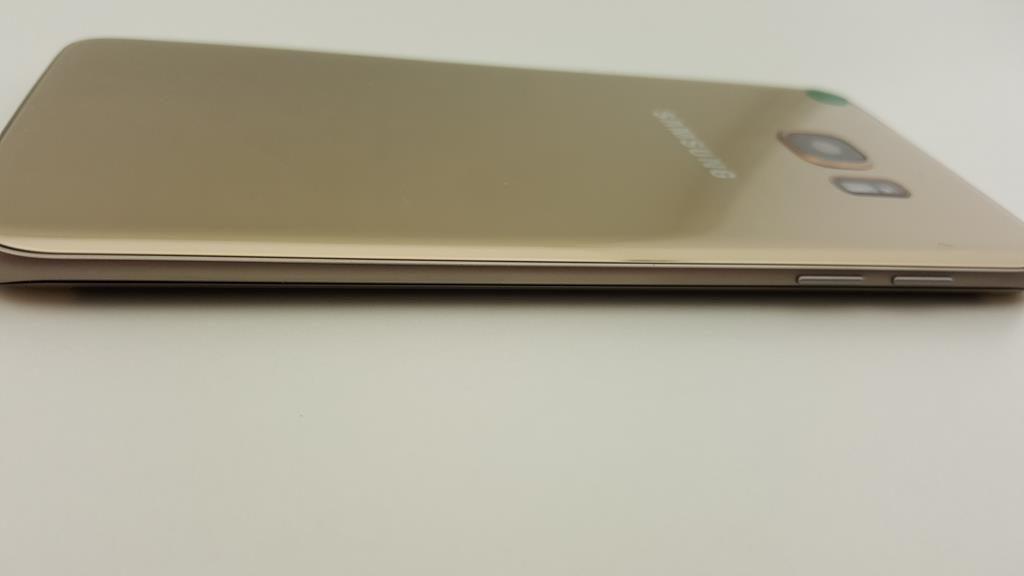 Samsung Galaxy S7 S7 Edge (12) (Copy)