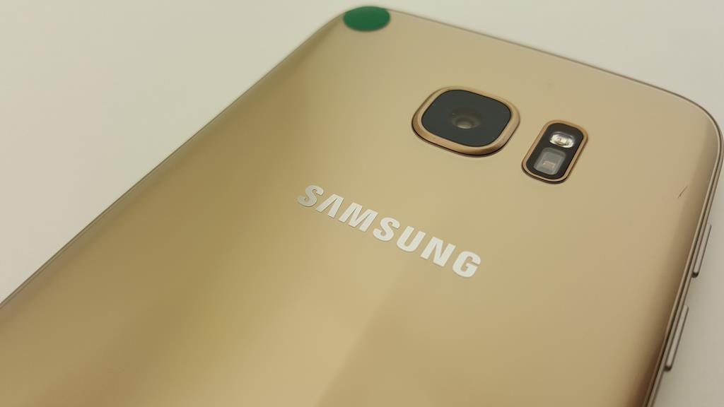 Samsung Galaxy S7 S7 Edge (13) (Copy)