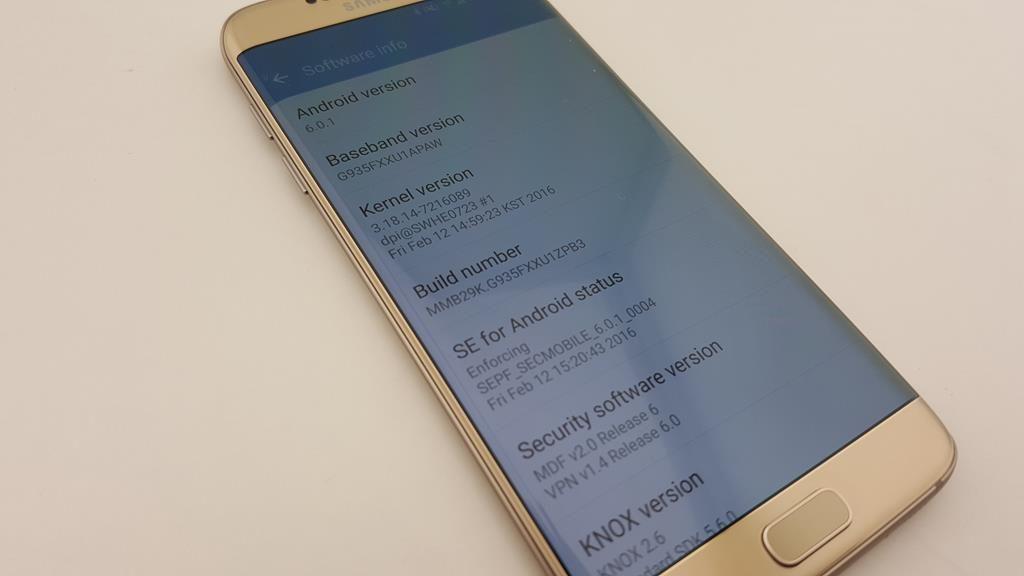 Samsung Galaxy S7 S7 Edge (16) (Copy)