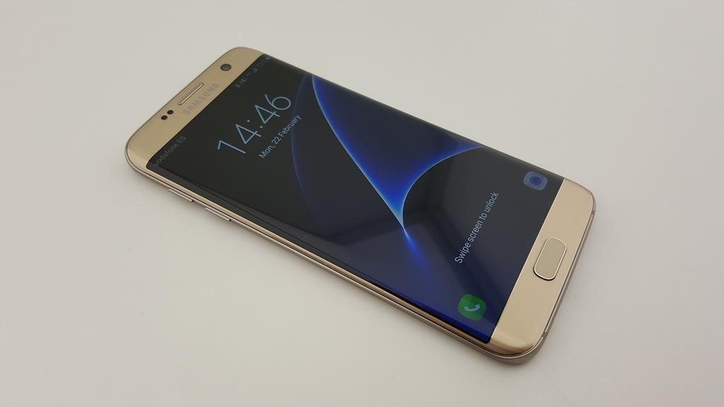 Samsung Galaxy S7 S7 Edge (19) (Copy)