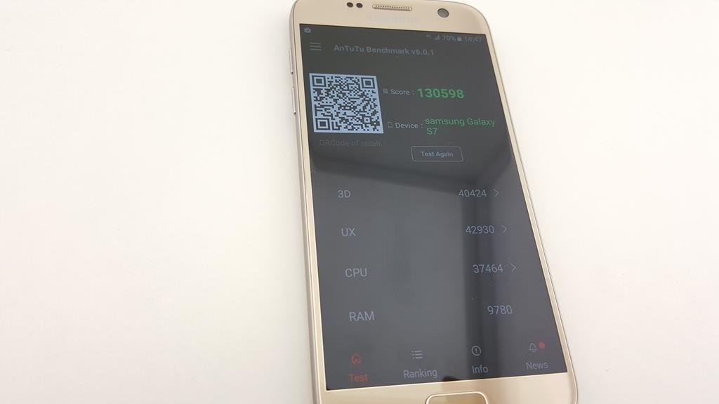 Samsung Galaxy S7 S7 Edge (20) (Copy)