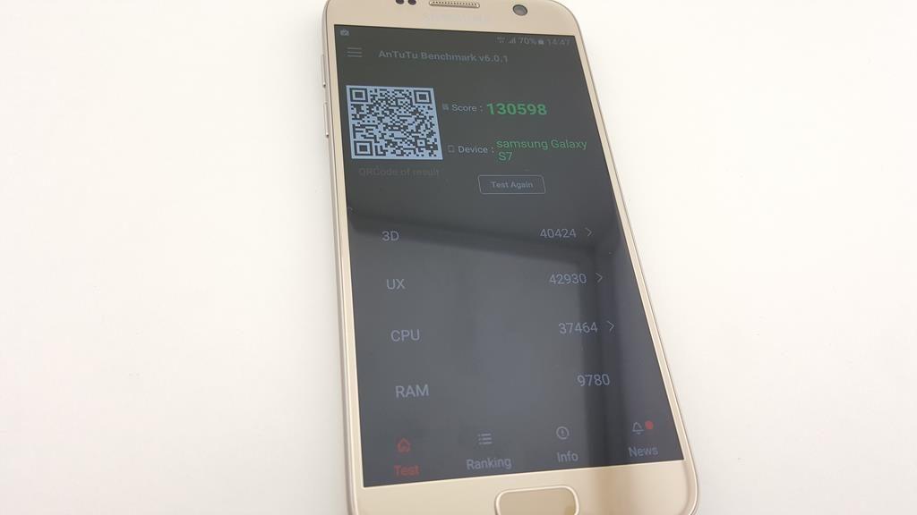 Samsung Galaxy S7 S7 Edge (21) (Copy)