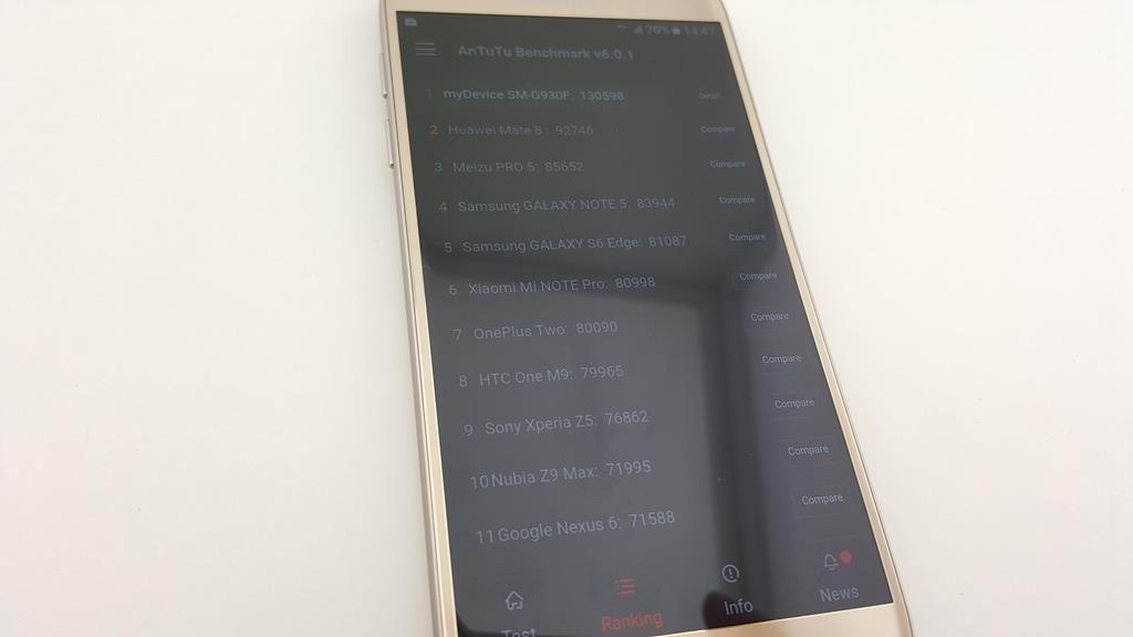 Samsung Galaxy S7 S7 Edge (22) (Copy)
