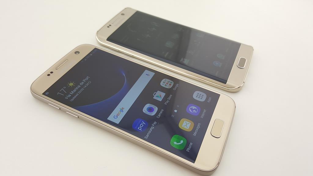 Samsung Galaxy S7 S7 Edge (25) (Copy)