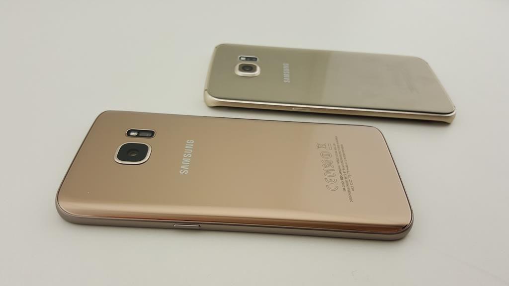 Samsung Galaxy S7 S7 Edge (27) (Copy)
