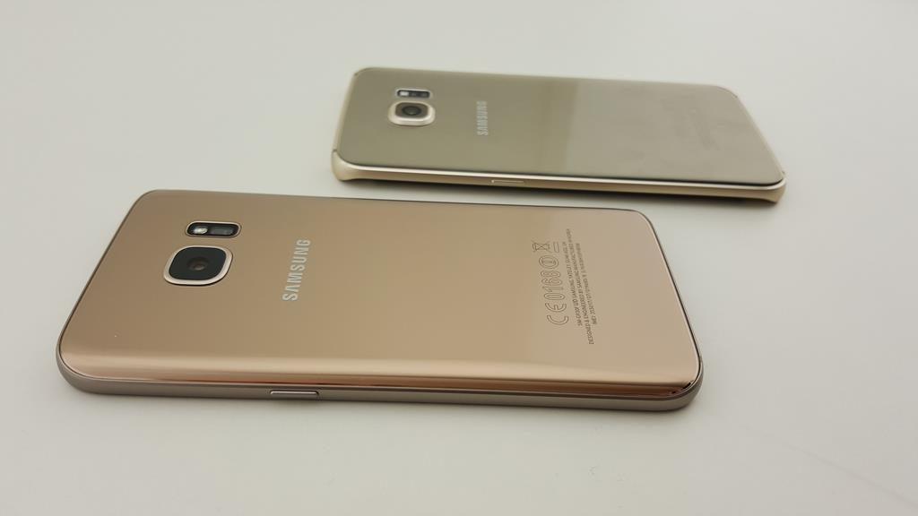 Samsung Galaxy S7 S7 Edge (28) (Copy)