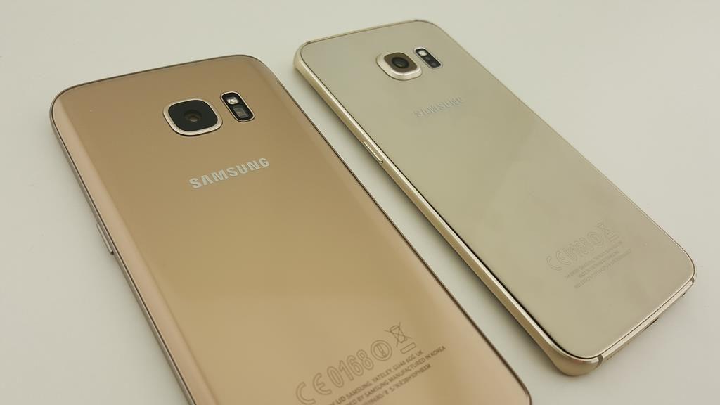 Samsung Galaxy S7 S7 Edge (29) (Copy)