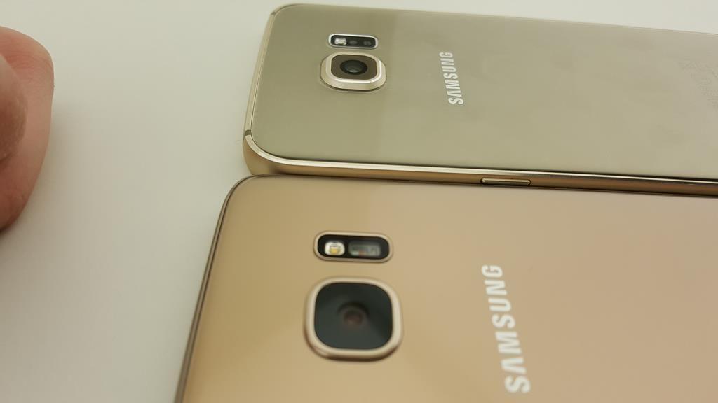 Samsung Galaxy S7 S7 Edge (30) (Copy)