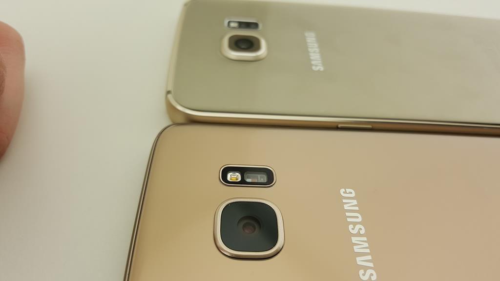 Samsung Galaxy S7 S7 Edge (31) (Copy)