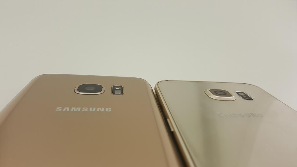 Samsung Galaxy S7 S7 Edge (33) (Copy)