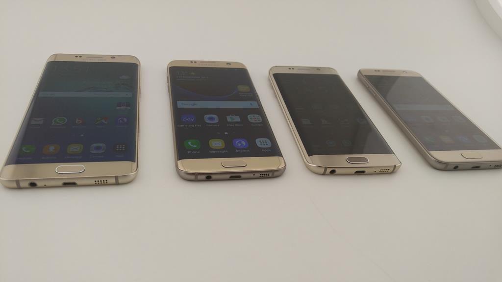 Samsung Galaxy S7 S7 Edge (34) (Copy)