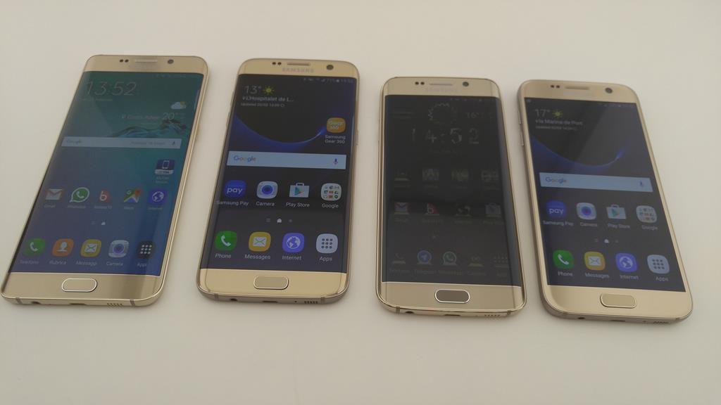 Samsung Galaxy S7 S7 Edge (35) (Copy)