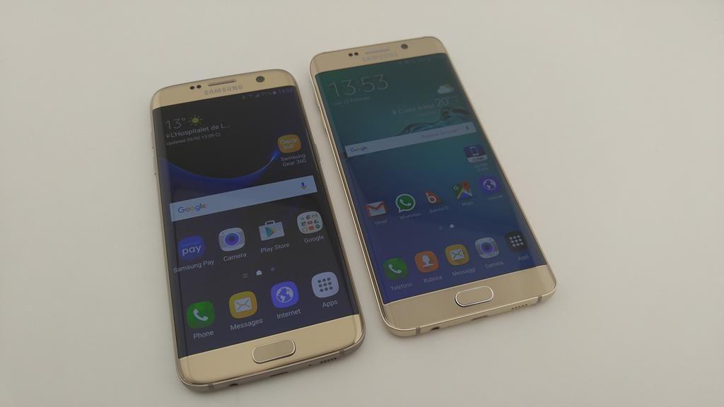 Samsung Galaxy S7 S7 Edge (37) (Copy)
