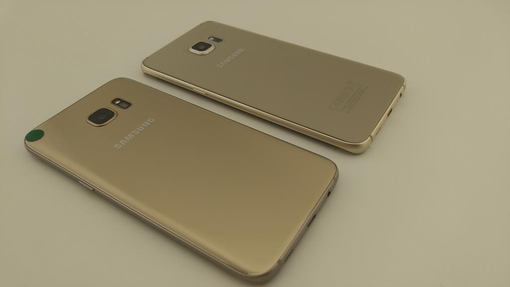 Samsung Galaxy S7 S7 Edge (39) (Copy)