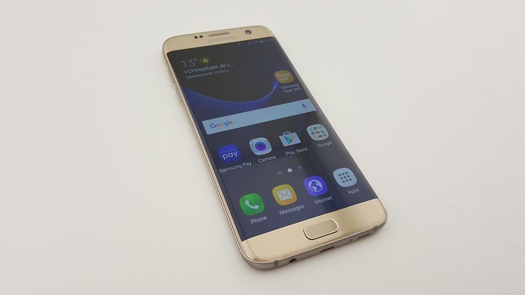 Samsung Galaxy S7 S7 Edge (4) (Copy)