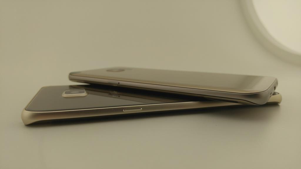 Samsung Galaxy S7 S7 Edge (41) (Copy)