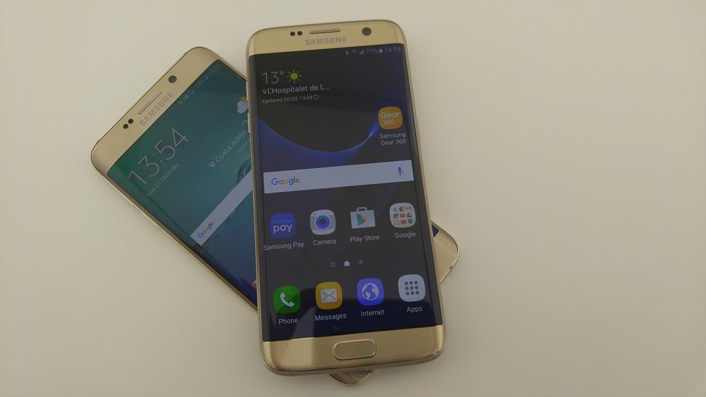 Samsung Galaxy S7 S7 Edge (42) (Copy)