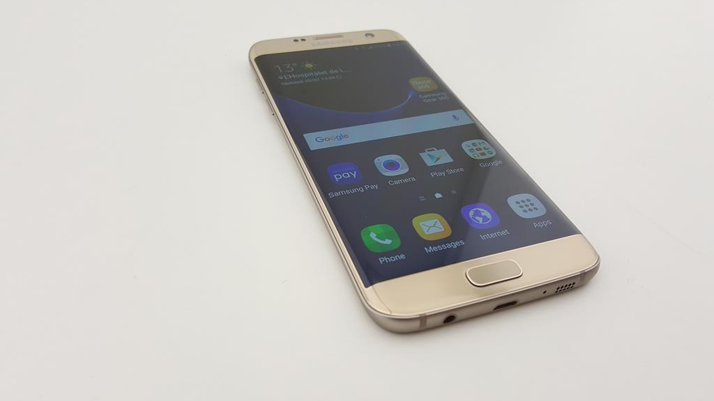 Samsung Galaxy S7 S7 Edge (5) (Copy)