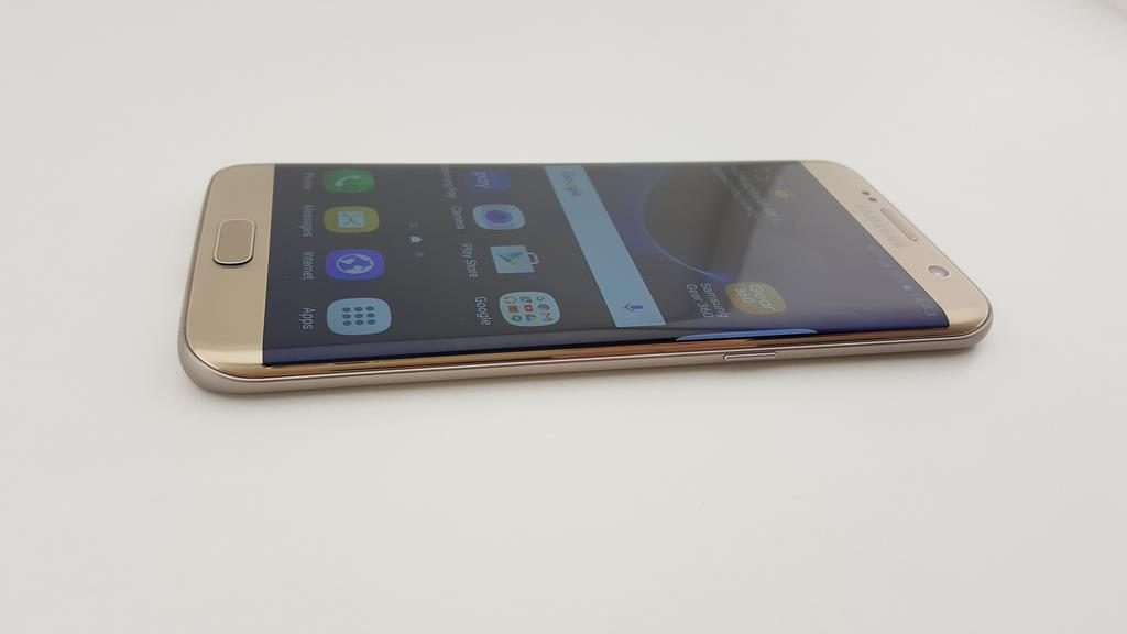 Samsung Galaxy S7 S7 Edge (7) (Copy)