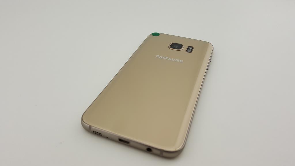 Samsung Galaxy S7 S7 Edge (9) (Copy)