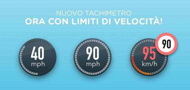 Waze_Speed_Limits_Launch_Banner_Blue_Italian