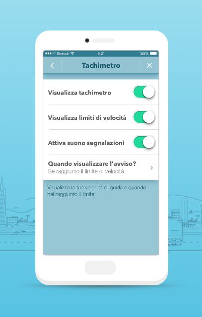 Waze_Speed_Limits_Settings_on_iOS_Italian