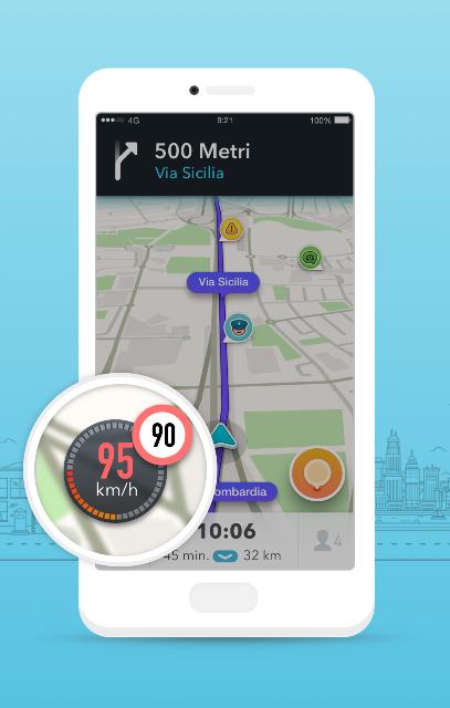 Waze_Speed_Limits_on_iOS_Zoom_Italian