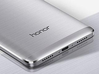 huawei_honor_5x_small