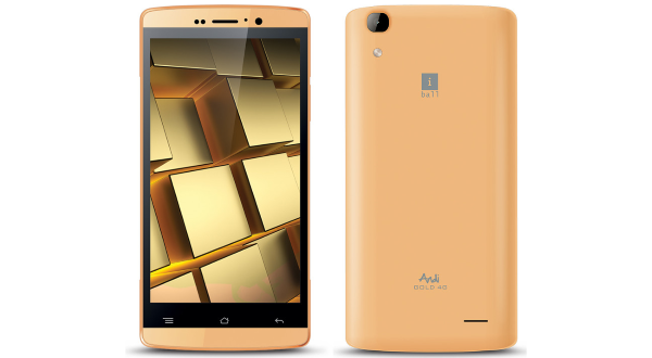 iBall-Andi-5Q-Gold-4G