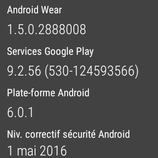Smartwatch-3-update-giugno-2016