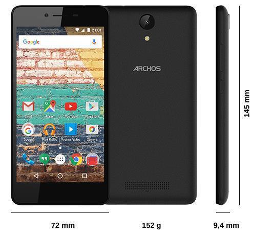 Archos50eNeon