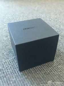 Evento-Meizu-smartwatch-1