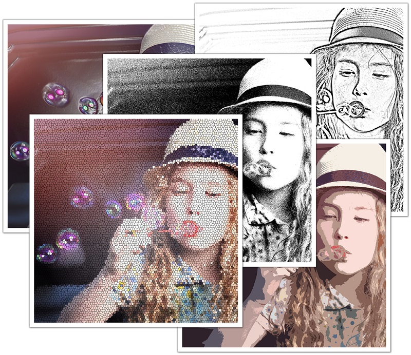 photoshop-elements-15-filter-gallery_low