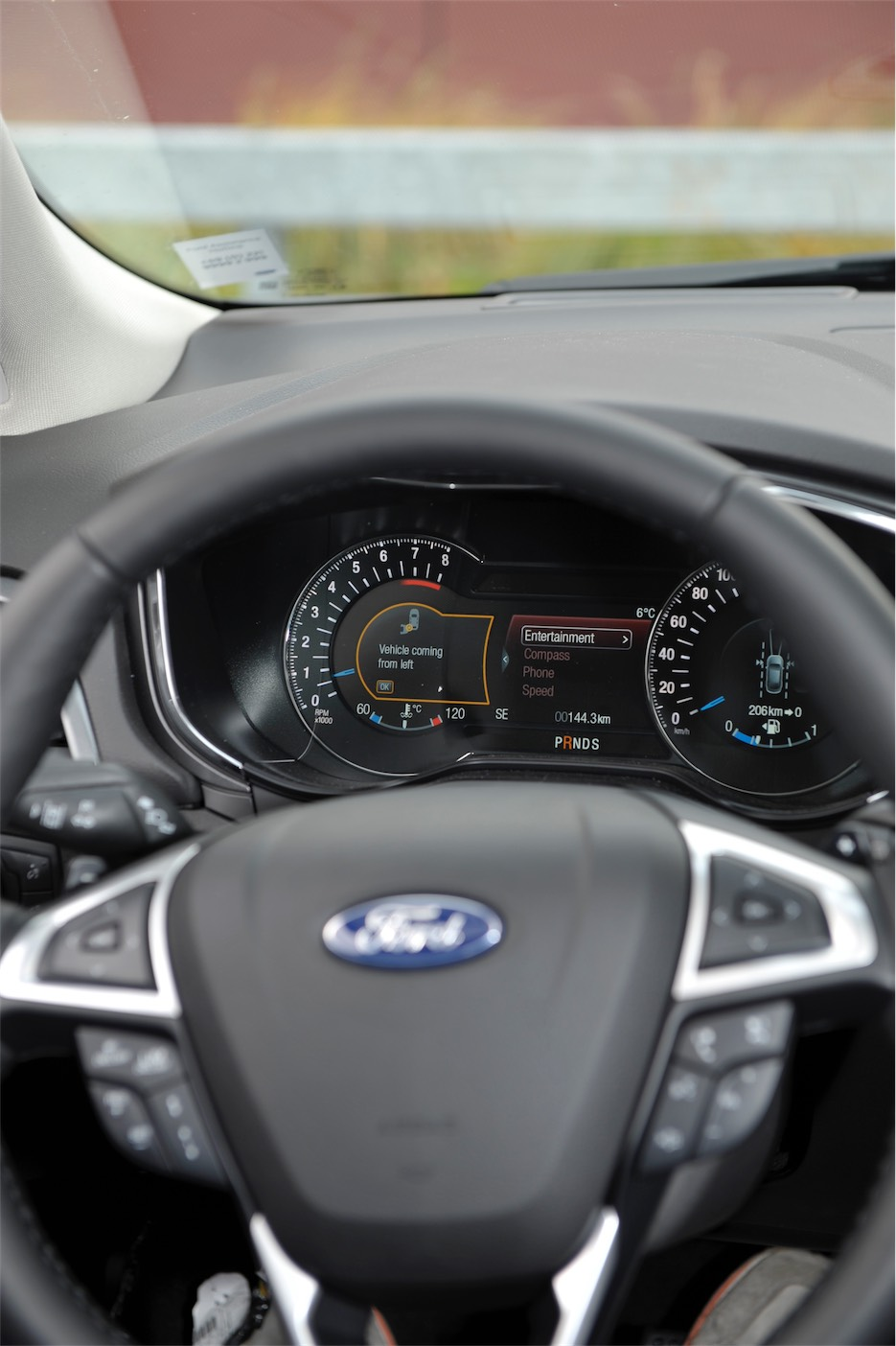 ford-iws2016_event_testtrack_02
