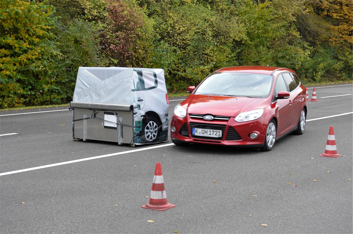 ford-iws2016_event_testtrack_05