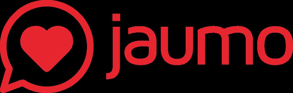 JDI sito di incontri Deep web dating
